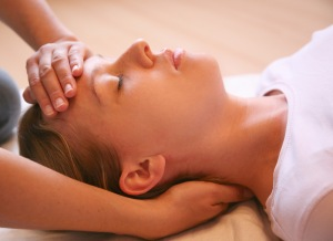 craniosacral-therapy-at-lighten-up-therapies